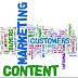 Hal Penting Mengenai Menjadi Pelaku Content Marketing