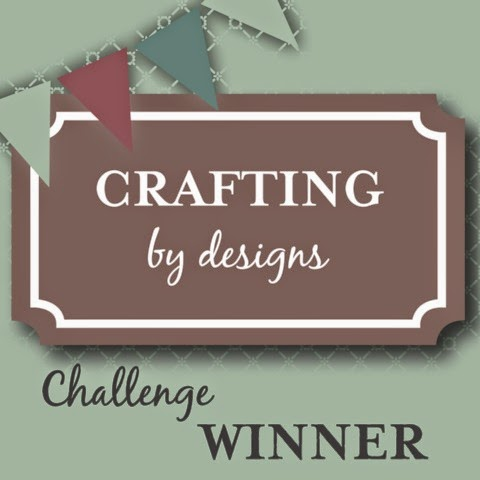 winner crafting by designs april anything goes challenge
