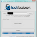 Facebook Password Hacker 2014 Free Download