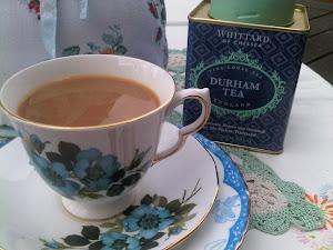 Durham Tea