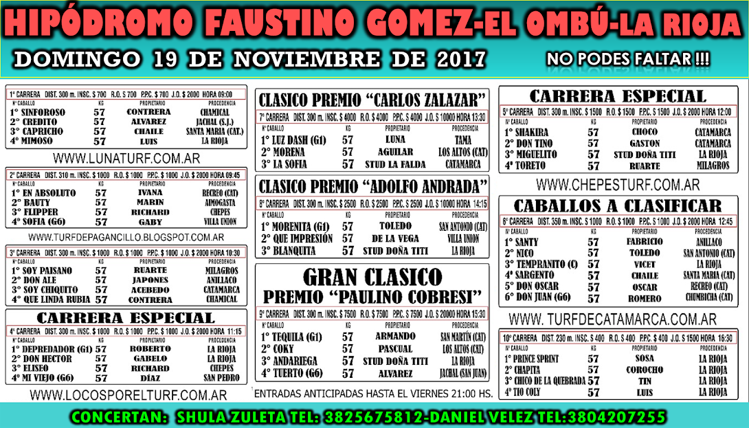 19-11-17-HIP. OMBU-PROG.