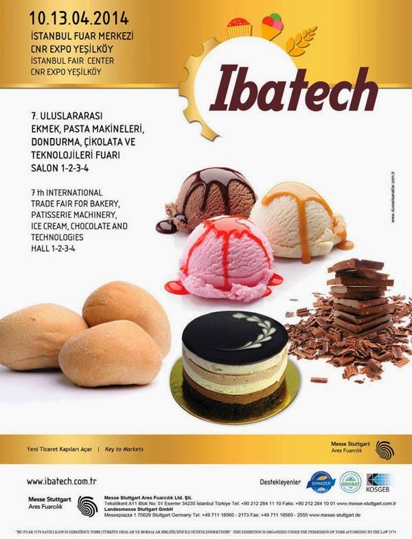 Ibatech