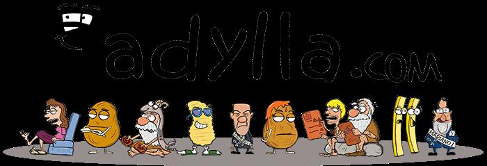 Padylla