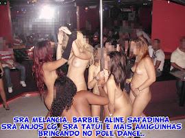 CARINHO NA AMIGA !!!