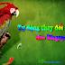 Tự động thay đổi màu nền Blogspot