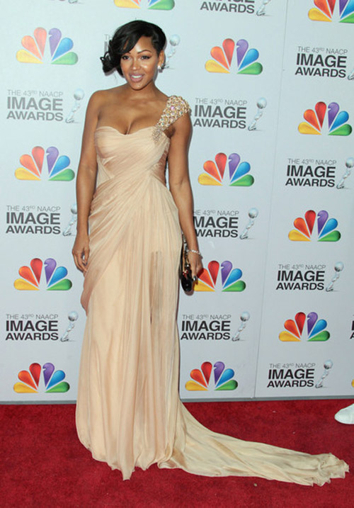 Pm Kategory Meagan Good Fashion Style Best Fashion Style Fashion Icon