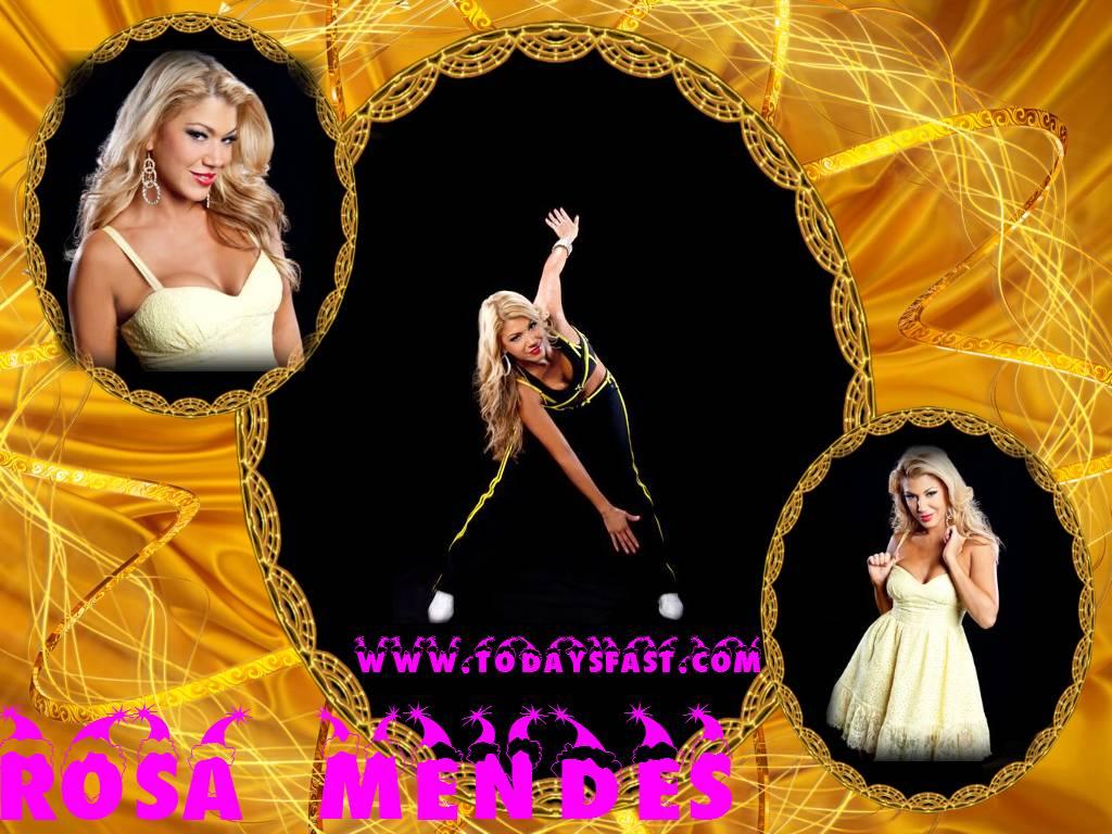 http://3.bp.blogspot.com/-2U7Qm7h5Ofk/T6JoUt_fYwI/AAAAAAAADKA/0uCpc6hWbqk/s1600/RosaMendes-Wallpaper+2012+02.jpg