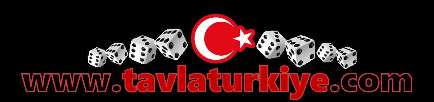 Tavla Türkiye