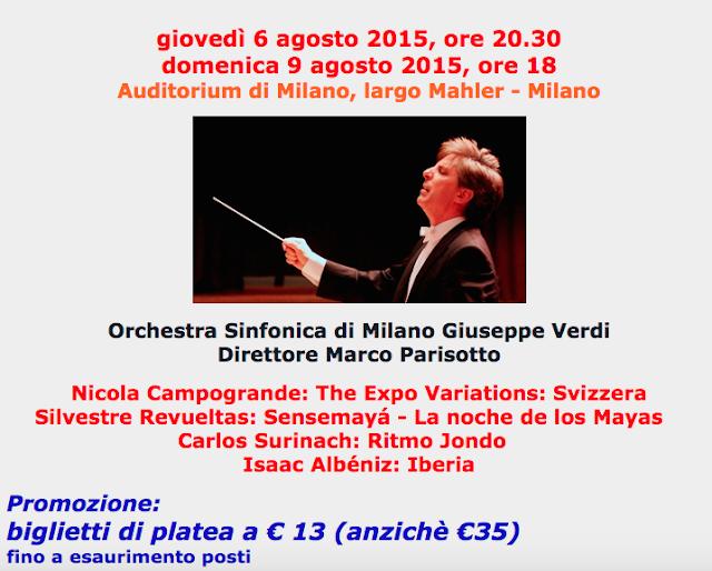 Carlos Surinach - Orquesta Filarmónica de Madrid - Chef d'oevre de la musique Espagnole - Vol. 1