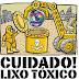 O lixo que a Globo coloca no ar.