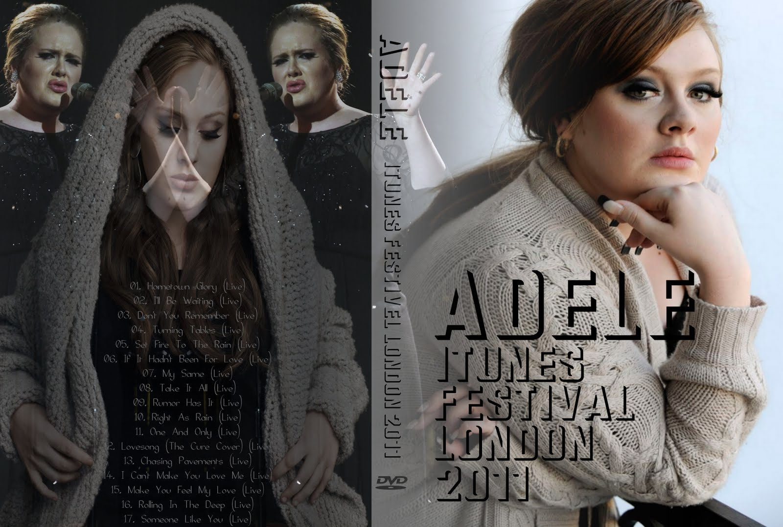 http://3.bp.blogspot.com/-2U9BZetc8pQ/UAHMpz_bU3I/AAAAAAAAA-0/zA1fy4aJC7o/s1600/Adele+iTunes.jpg