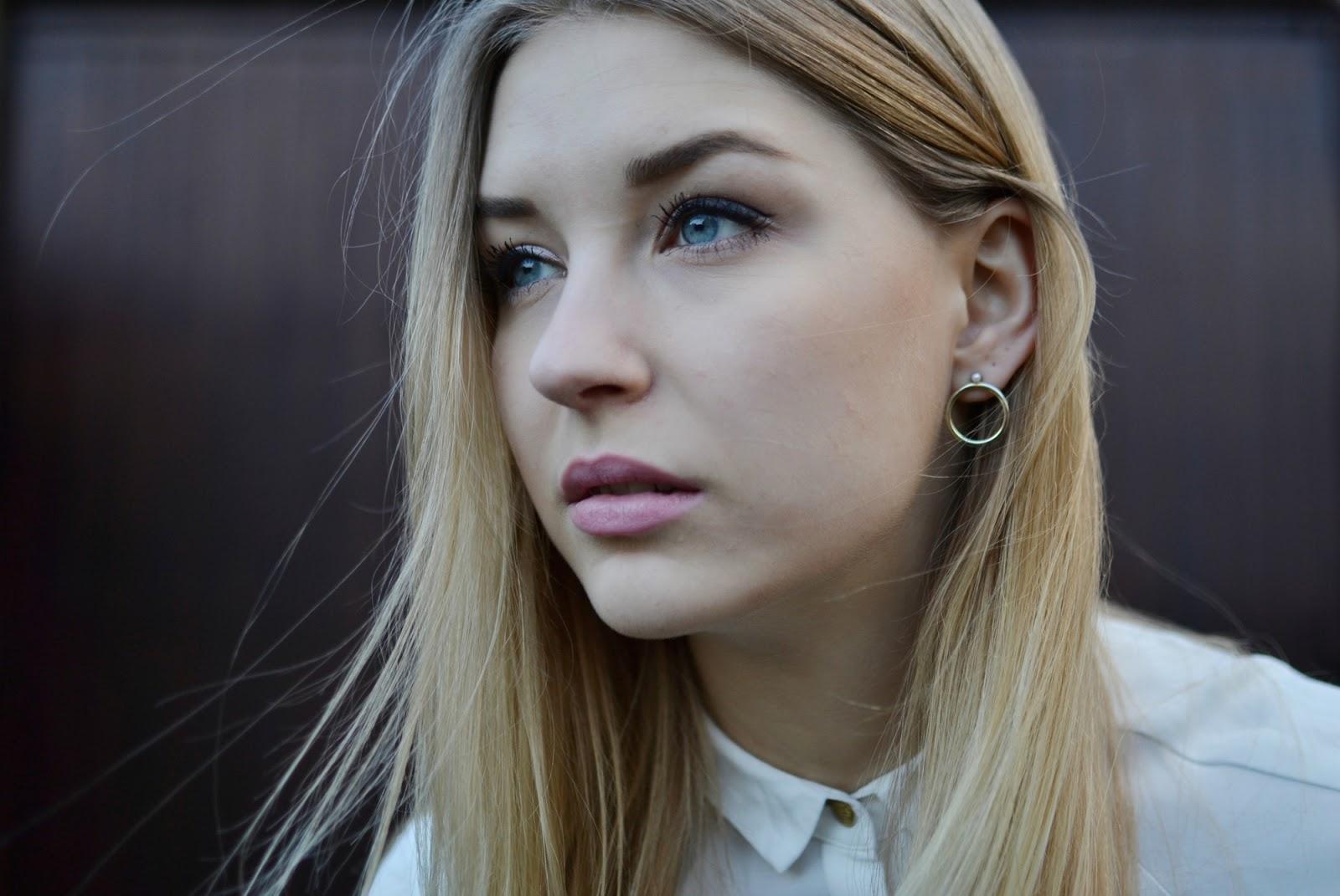Kristiana Vasarina