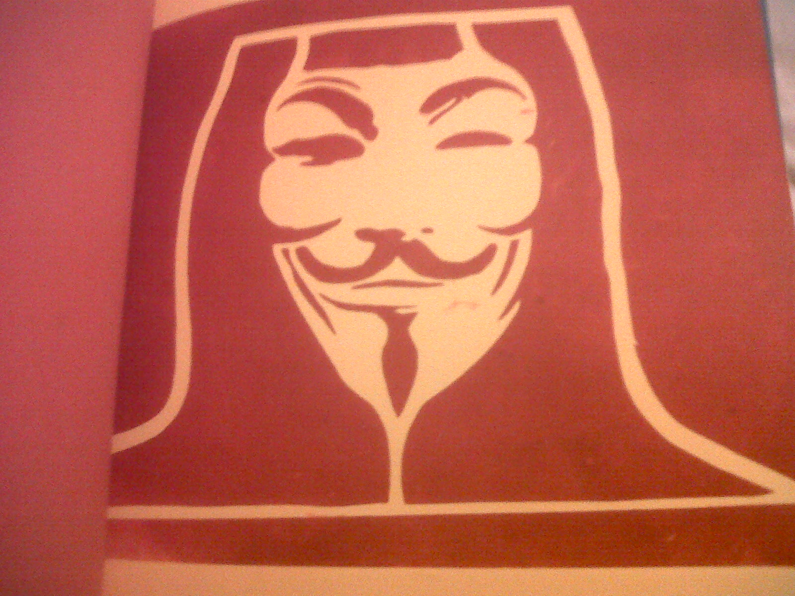 http://3.bp.blogspot.com/-2UA-fLz-BQ8/Tzv1a16Fe8I/AAAAAAAAAQI/GLXIZBWWTXg/s1600/IMG-20120215-00133.jpg