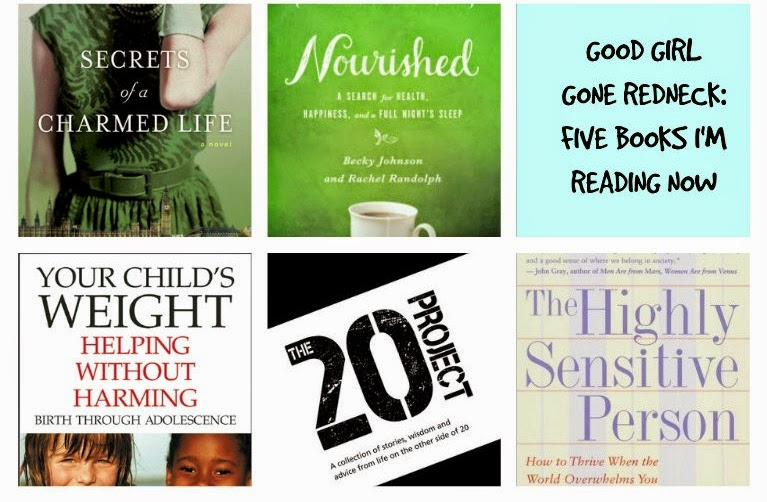 amreading, goodreads, what to read, I recommend, read with me, fiction, nonfiction, books