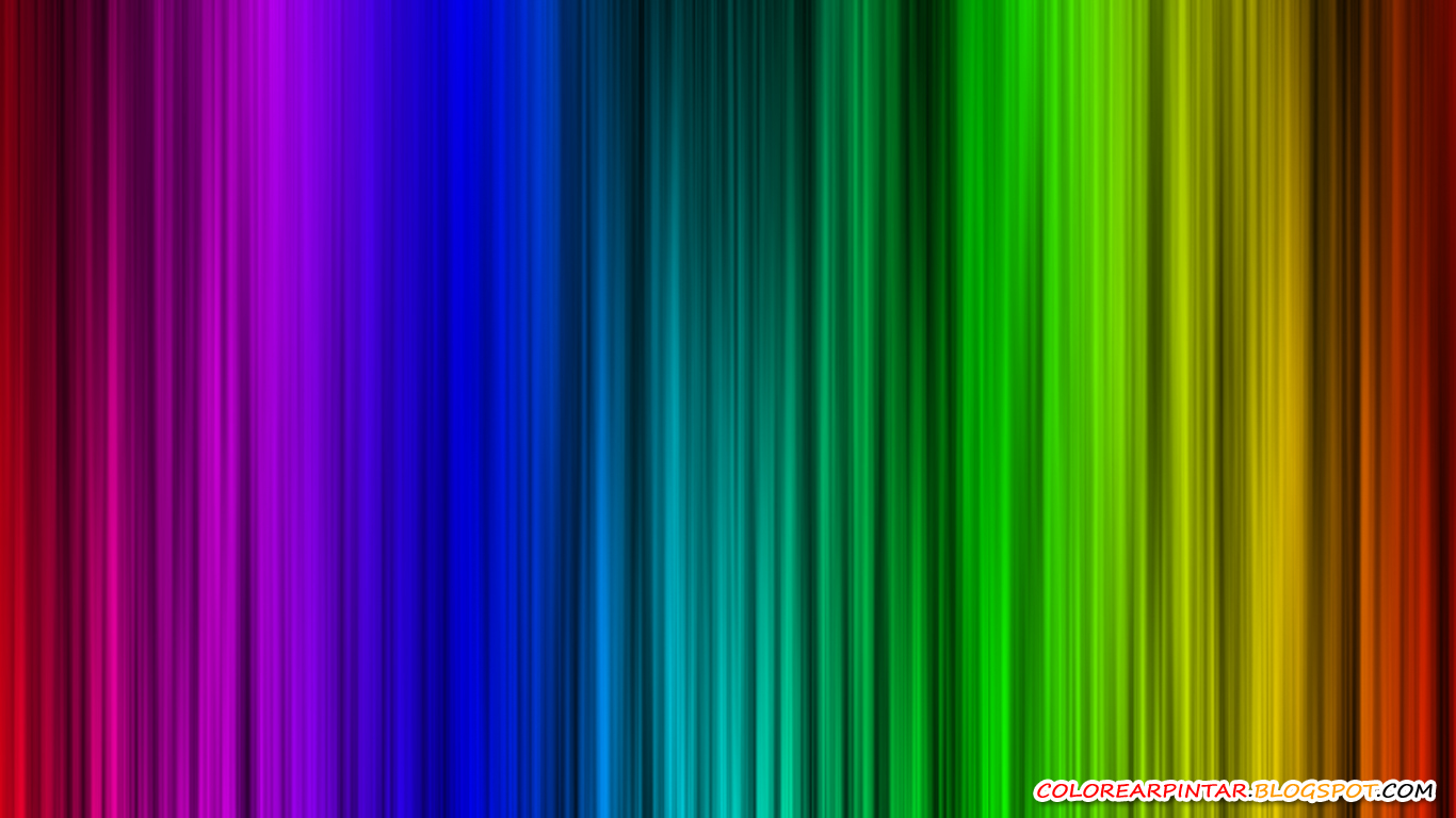 wallpapers pin fondos colores - photo #14