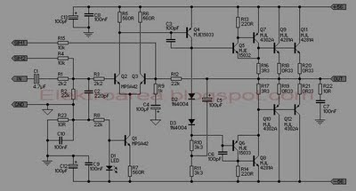 Car Dual  lifier Wiring Diagram besides Guitar Speakers Explained The Basics Series Parallel Wiring likewise Fender  lifier Wiring Diagram additionally Ohms law further Dual 1 Ohm Wiring Diagram. on 4 channel amp installation diagram