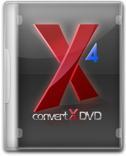 Download – ConvertXtoDVD 4.1.19.365c + Crack