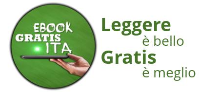 Ebook Gratis Italia