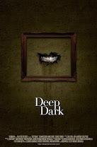 Deep Dark<br><span class='font12 dBlock'><i>(Deep Dark)</i></span>