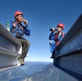 تخاف المرتفعات، تنظر الصور 14.jpg