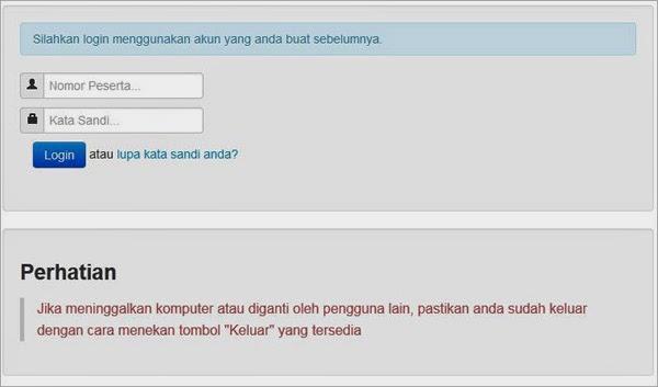Cara Melihat Biaya UKT UM 2014 - Selamat malam calon mahasiswa baru Universitas Negeri Malang (UM) 2014. Hari ini sudah tau bukan berapa UKT, SBMPTN, Jalur Mandiri UM 2014