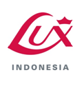 Walk In Interview Staff Marketing dan Staff Administrasi di PT Luxindo Raya – Yogyakarta (26 – 27 Januari 2015)