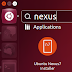 Setup, Install and Run Ubuntu/Linux on Nexus 7 Android Tablet - Tutorial and Guide
