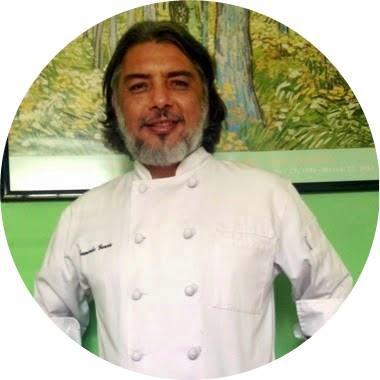 Leonardo Garces