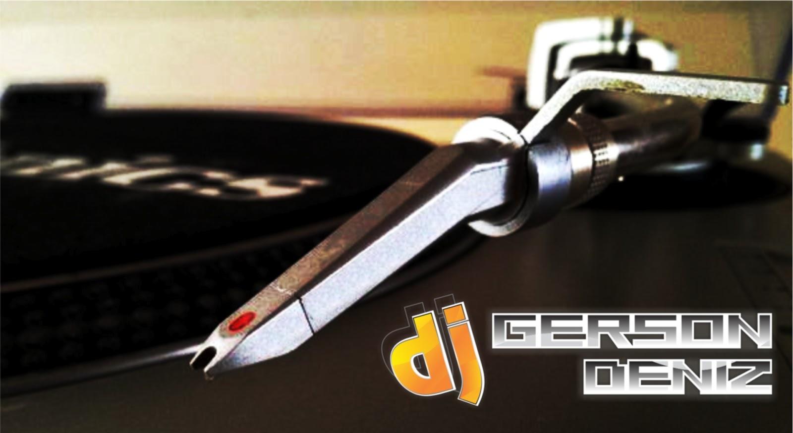 http://3.bp.blogspot.com/-2UInxT0mFRU/UATLPnbfKqI/AAAAAAAABYk/qkywmKIQ1r4/s1600/DJ+GERSON.jpg