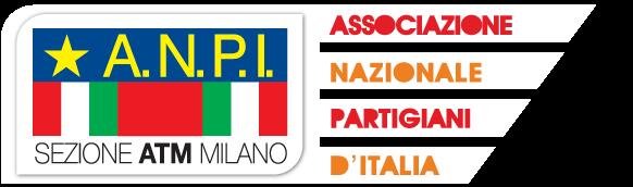 ANPI sez. ATM - Milano