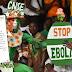 """الاتحاد الافريقي  يرفض طلب المغرب تأجيل كأس الأمم بسبب """"ايبولا"""""""
