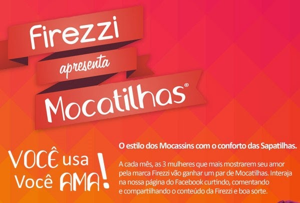 "Concurso Cultural ""Mocatilhas"""