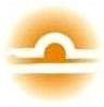 Horoscopo Libra de HOY 2 de Agosto 2012