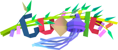 Tanabata (Star Festival) 2013
