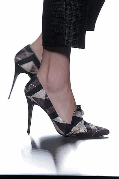 Martin-Lamothe-elblogdepatricia-shoes-scarpe-calzado-zapatos