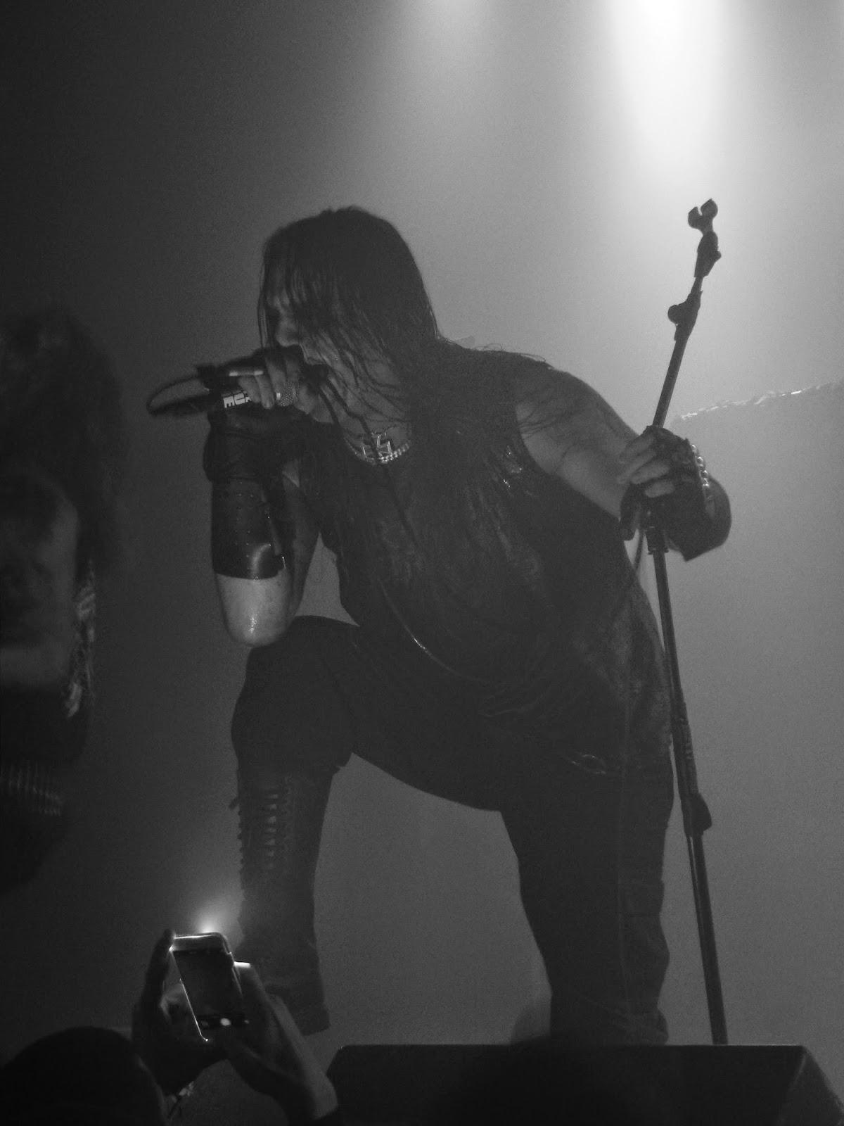 https://www.flickr.com/photos/unlimitedrockmagazine/