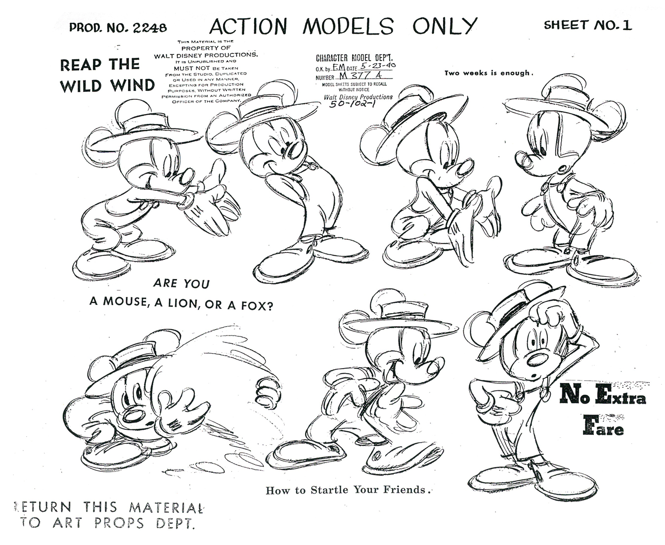 Animation Character Design Theory : Cartoon concept design disney model sheets