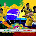 Live Streaming Brazil vs Colombia 5 Julai 2014 Piala Dunia
