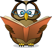 Κοινωνικό Φροντιστήριο για φιλολογικά μαθήματα Γυμνασίου & για το μάθημα της Εκθέσεως της Γ΄Λυκείου