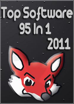 programas Download   Pack Top Softwares 2011   95 In 1