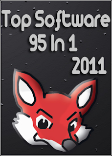 programas Download   Pack Top Softwares 2011   95 In 1