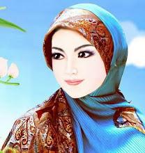 Fikih Muslimah: Berhias (Tabarruj), Bolehkah?