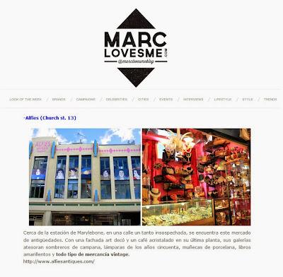 http://www.marclovesme.com/2015/05/las-mejores-tiendas-vintage-de-londres.html