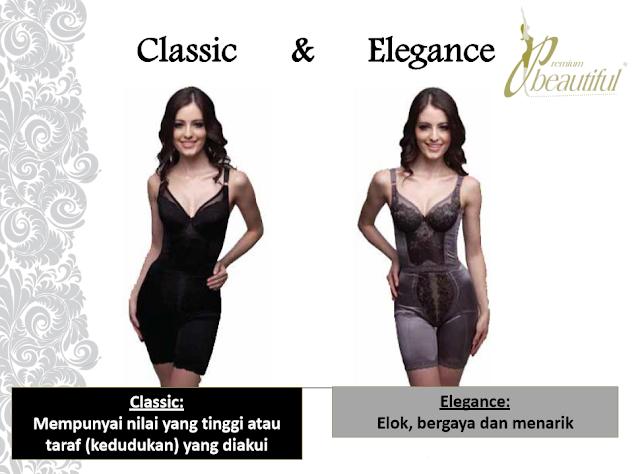 premiumbeautiful,classic,elegance,reenkhalid,sihat,murah,cantik