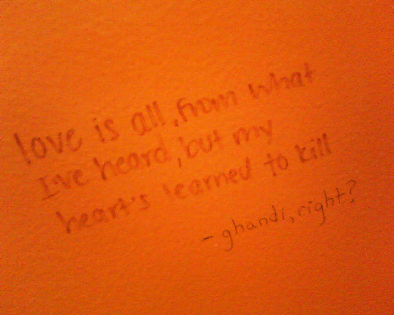 Very Best The problem with taking a picture of restroom graffiti is that you  1280 x 1024 · 78 kB · jpeg