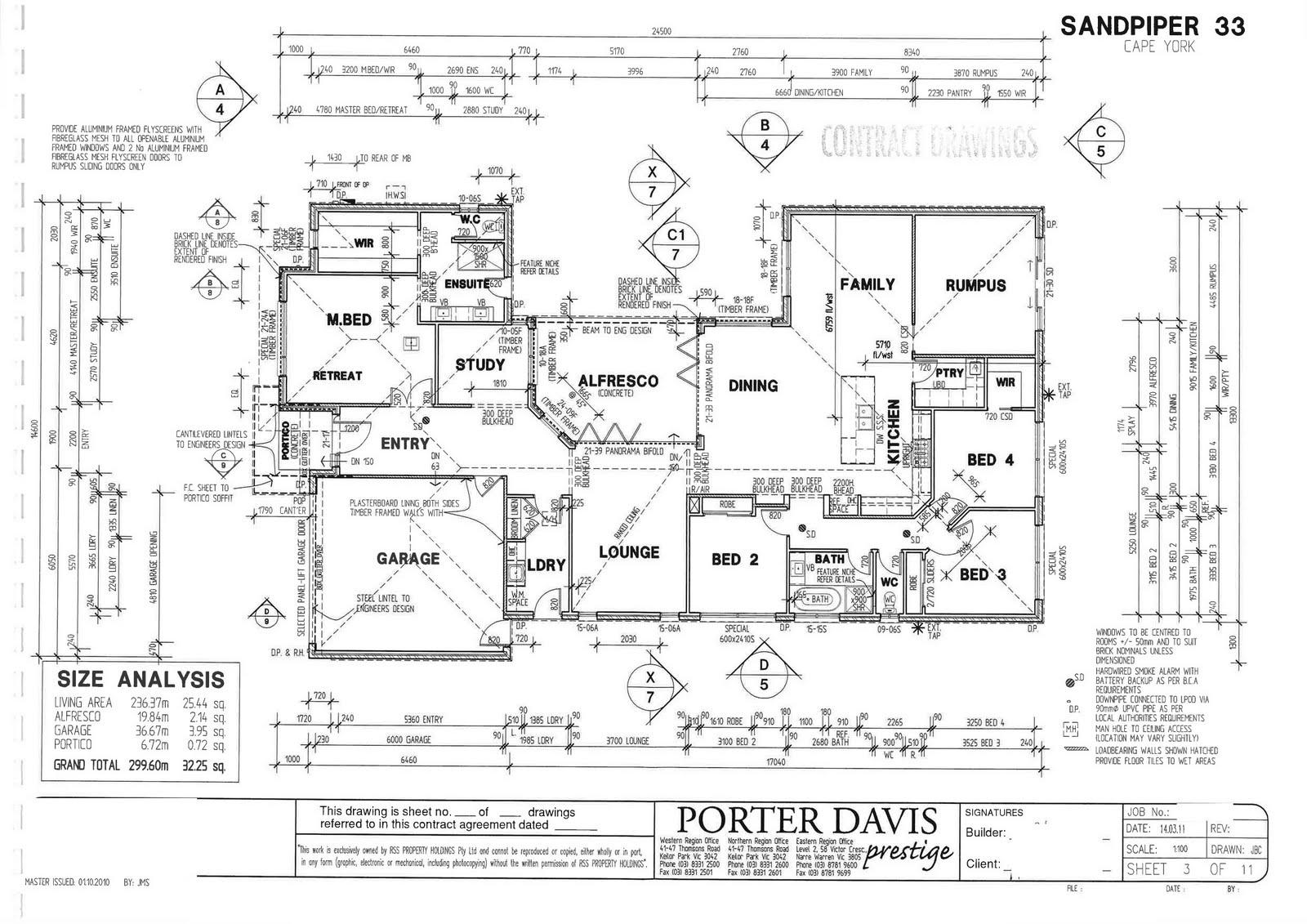 view topic porter davis kitchens home renovation