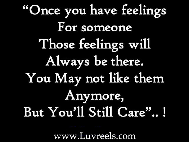 love quote text quotes couple