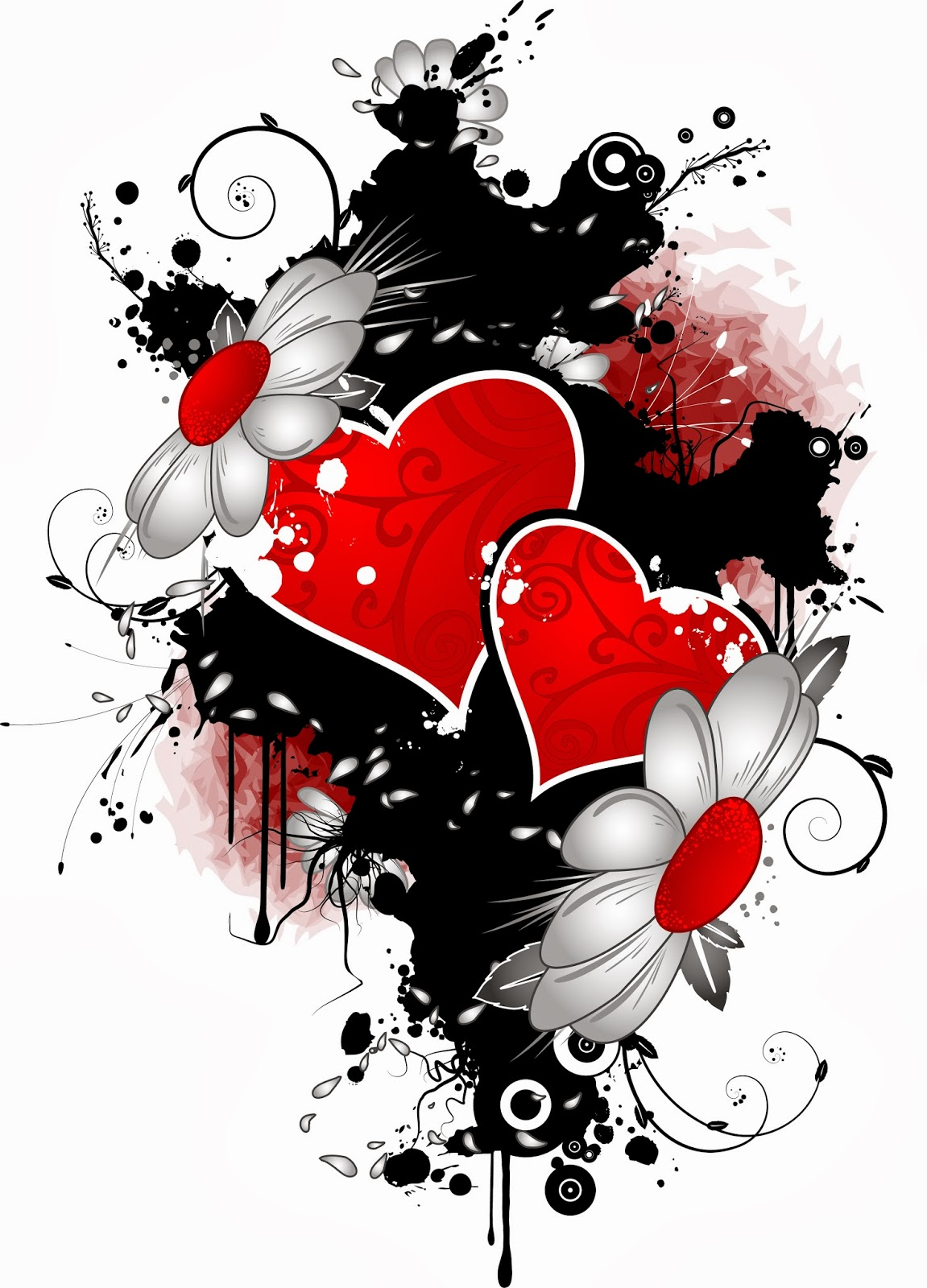 Lovable Images: Wonderful Love Heart Pictures Free Download || Love Beauty Heart'S || Heart ...