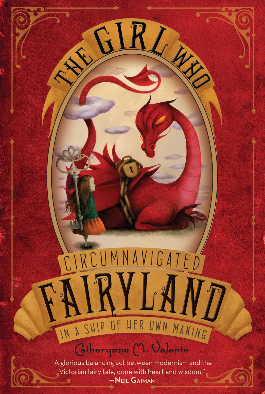 girlwhocircumnavigatedfairyland Can a gay man who abstains from sex still be gay?