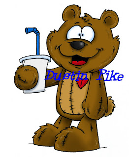 http://dustinpike.blogspot.de/